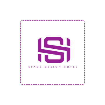 圣佩思酒店